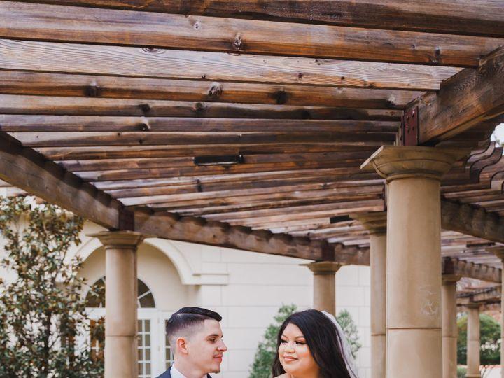 Tmx 5580 51 928116 158169931936552 Dallas, TX wedding photography