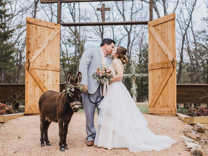 Tmx 6x3a8676 51 928116 159561384310956 Dallas, TX wedding photography