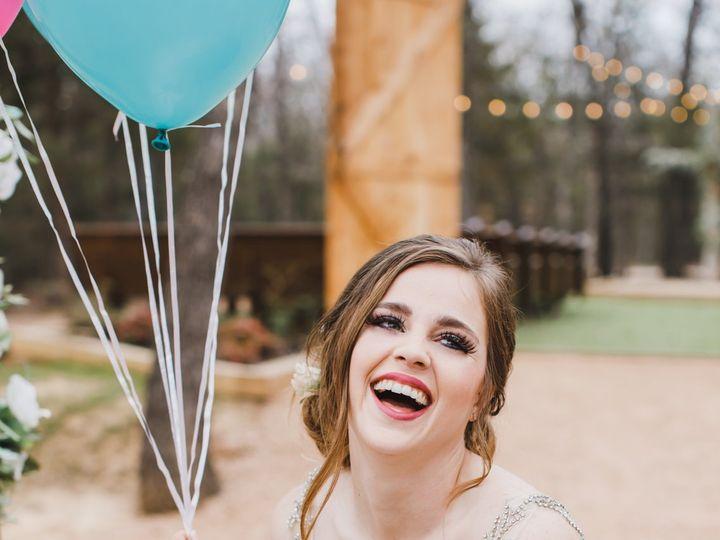 Tmx 6x3a8781 51 928116 159561384491750 Dallas, TX wedding photography