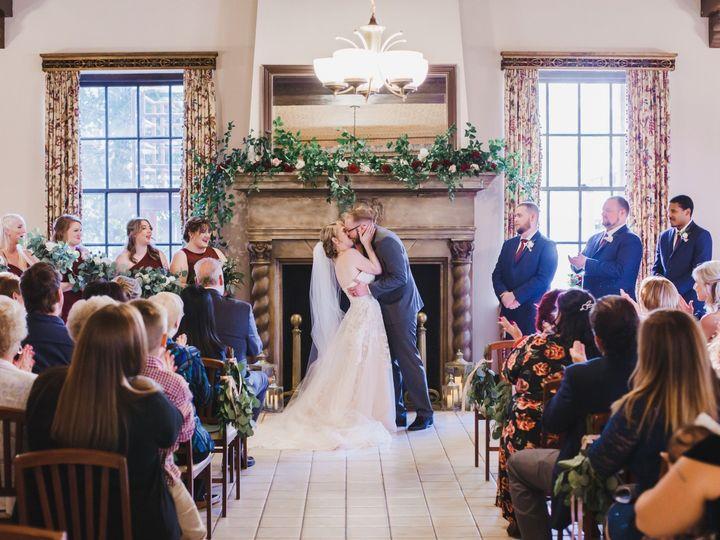 Tmx 7765 51 928116 158169932321385 Dallas, TX wedding photography