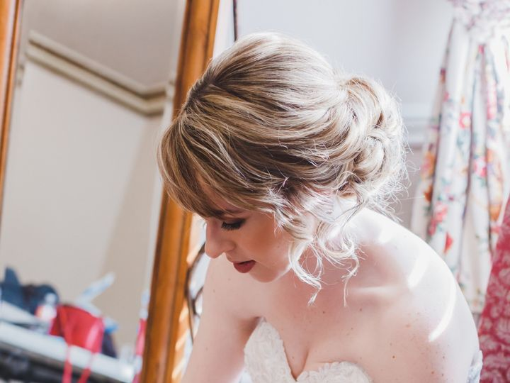 Tmx 8419 51 928116 158169932555200 Dallas, TX wedding photography
