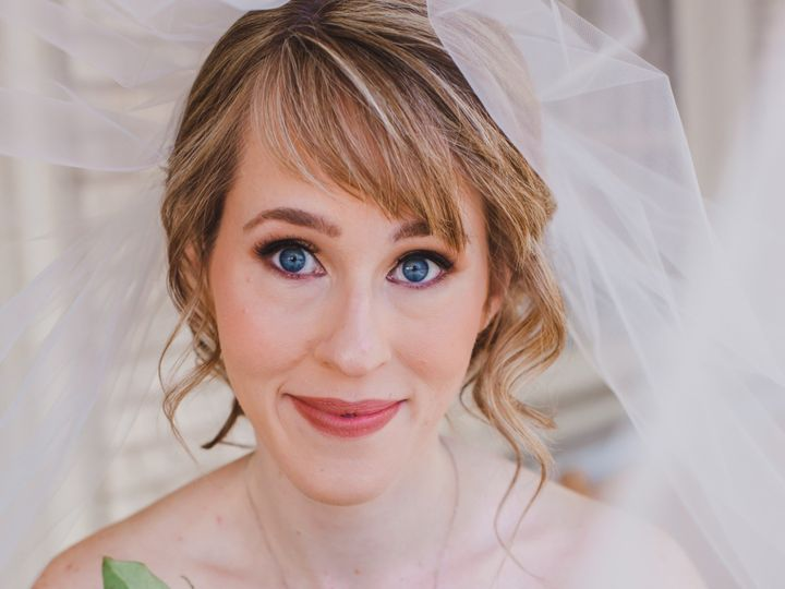 Tmx 8450 51 928116 158169932518985 Dallas, TX wedding photography