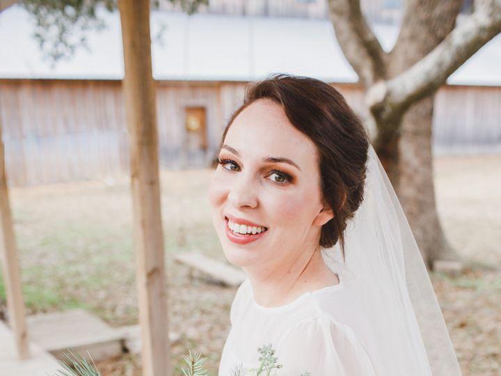 Tmx 8923 51 928116 158169932645351 Dallas, TX wedding photography