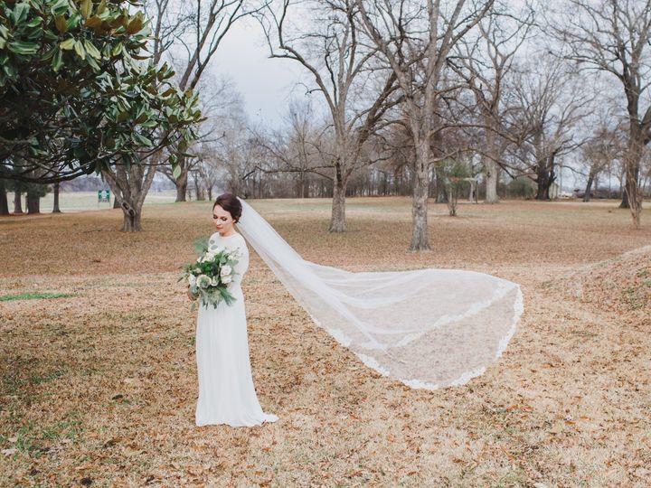 Tmx 8934 51 928116 158169932685079 Dallas, TX wedding photography
