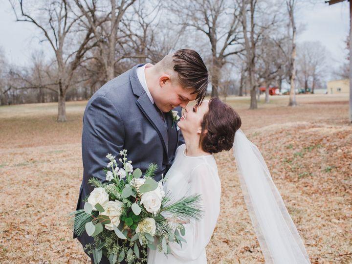Tmx 9015 51 928116 158169933288541 Dallas, TX wedding photography