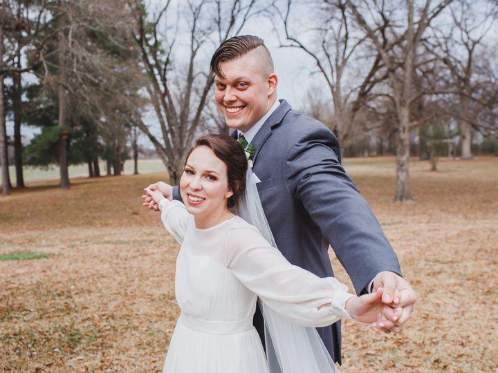 Tmx 9028 51 928116 158169933063377 Dallas, TX wedding photography