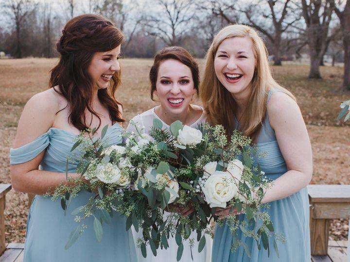Tmx 9205 51 928116 158169933093797 Dallas, TX wedding photography