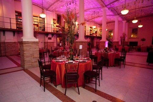 boston public library gay wedding 9