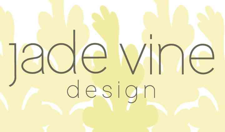 Jade Vine Design
