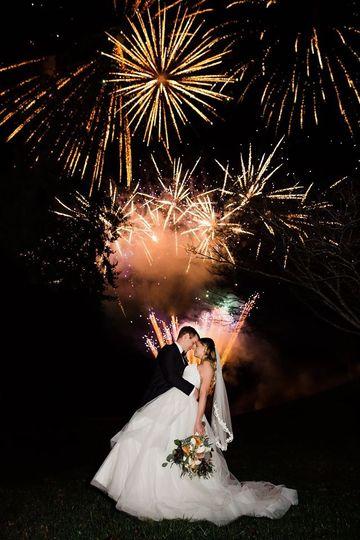 Port Gamble Xmas Wedding!