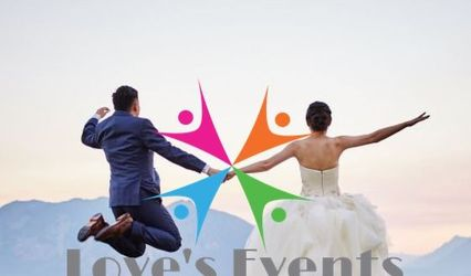 Love's Events 1