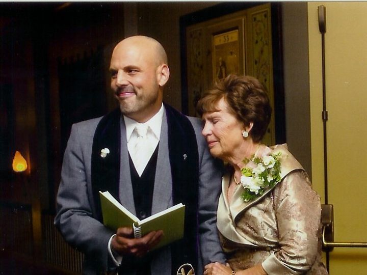 Tmx 1348639859114 159 Seattle, Washington wedding officiant
