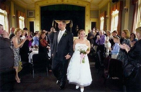 Tmx 1427846125237 3543 Seattle, Washington wedding officiant