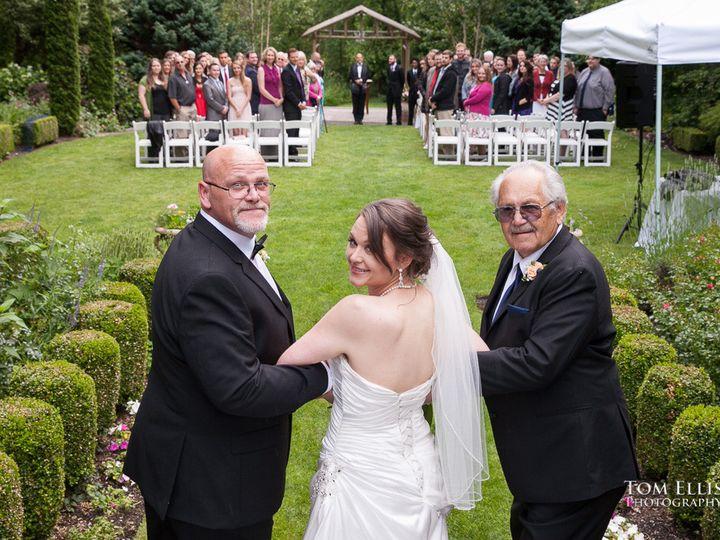 Tmx 1467930132522 Dreager032   Copy Seattle, Washington wedding officiant