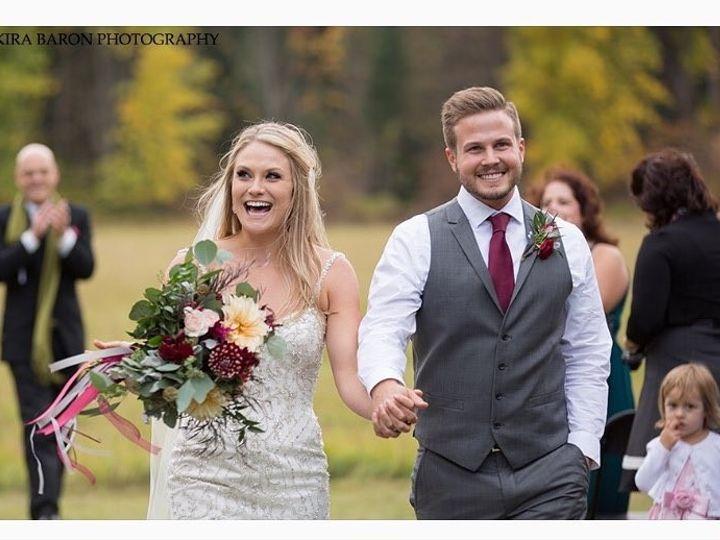Tmx 1467930189040 12074662102076744271627513295361735345460872n Seattle, Washington wedding officiant