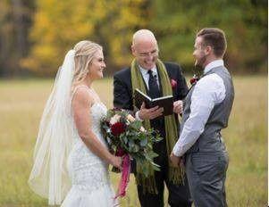 Tmx 1467930189050 12274587509656759196664264223832557717889n Seattle, Washington wedding officiant