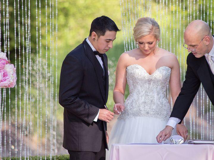 Tmx 1467930302029 Missy  Jake 05 30 15 0683 1 Seattle, Washington wedding officiant