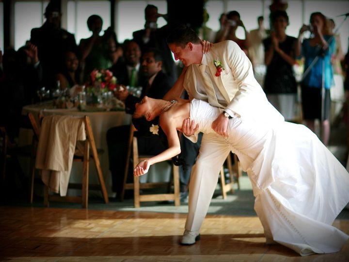 Tmx 1467930823810 Fun Wedding Reception   Copy Seattle, Washington wedding officiant