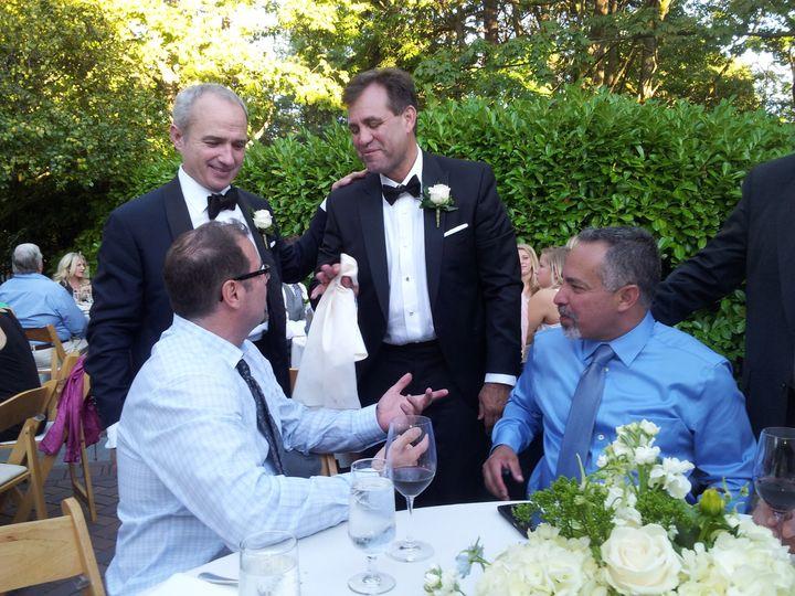 Tmx 1467930961121 3357 Seattle, Washington wedding officiant