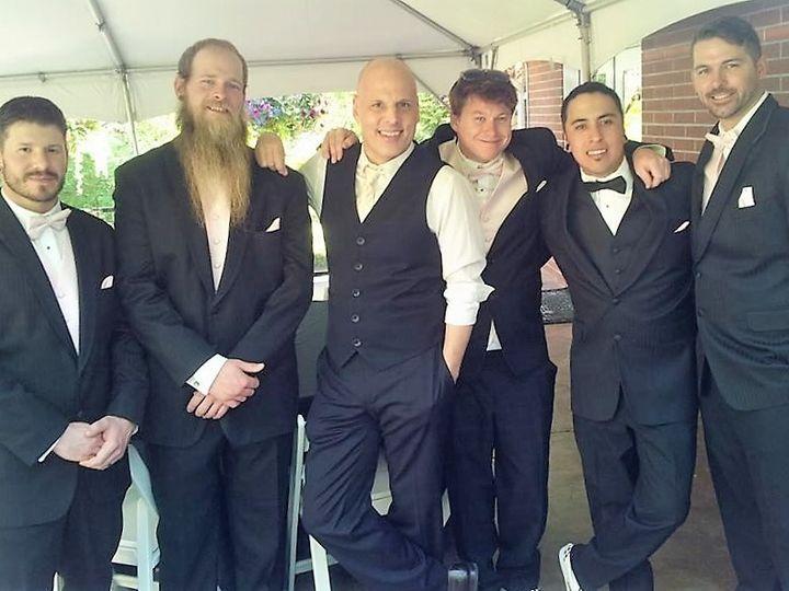 Tmx 1467931008080 113511594501102284846513947360196123779773n Seattle, Washington wedding officiant
