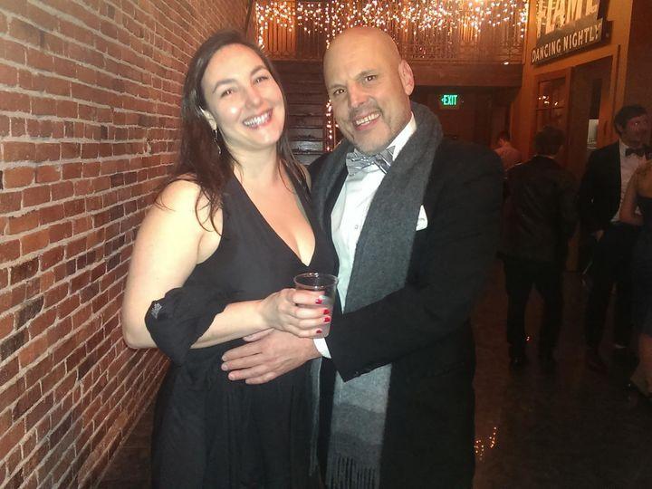 Tmx 1467931369018 134186475926387175651346534433515478805902o Seattle, Washington wedding officiant