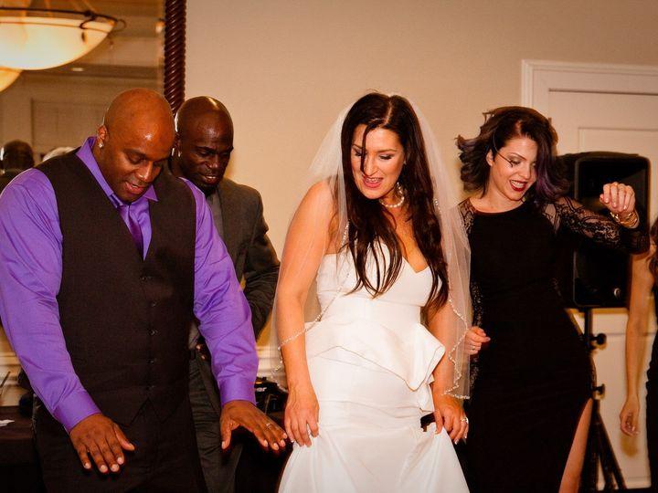 Tmx 1467931394750 1108410210206495410602415970921992793943106o Seattle, Washington wedding officiant