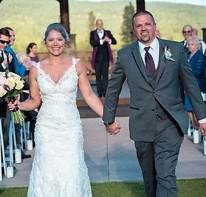 Tmx 1467933365499 12046831101536653040728136511903422027521591n Seattle, Washington wedding officiant