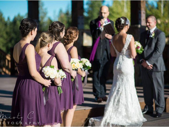 Tmx 1467933371022 1209508410260358707603636886341717127791933o Seattle, Washington wedding officiant