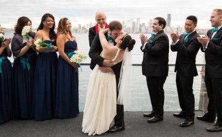Tmx 1467933458272 6   Copy Seattle, Washington wedding officiant