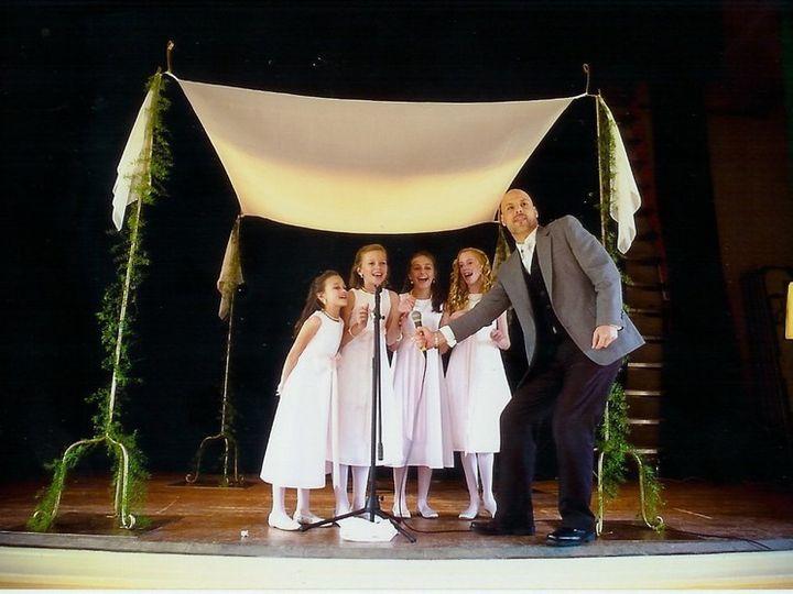 Tmx 1467933631032 800x8001348638355877 161 Seattle, Washington wedding officiant
