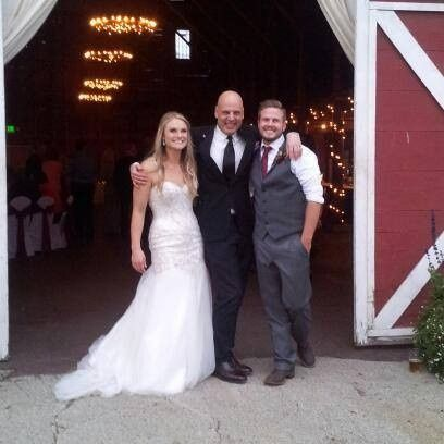 Tmx 1467933631469 121089025022897432666993727001244305637340n Seattle, Washington wedding officiant