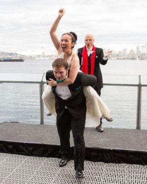 Tmx 1467934174767 1064kzxnp3f2v82h580x380 Seattle, Washington wedding officiant