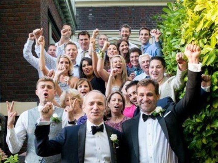 Tmx 1467934576519 600x6001427846342416 3544   Copy Seattle, Washington wedding officiant