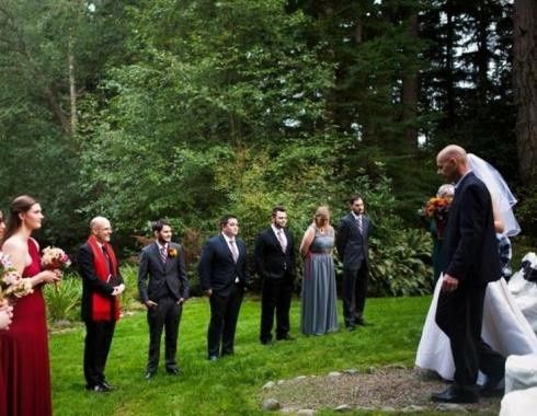 Tmx 1467934648206 5pjq87tgtj0g1s6cptgn879fkc580x380 Seattle, Washington wedding officiant