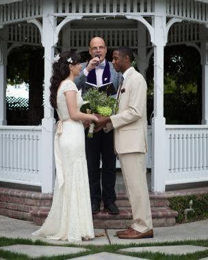 Tmx 1467934648728 X3vgqvg01nwtb3i580x380 Seattle, Washington wedding officiant