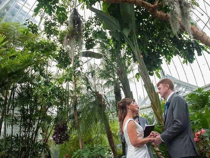 Tmx 1467935453371 127110655396492161974183775684597942751661o Seattle, Washington wedding officiant