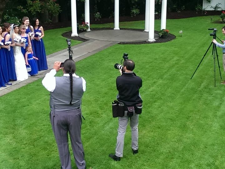 Tmx 1467935616033 134832965949880706635328371611057217186384o Seattle, Washington wedding officiant