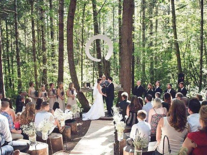 Tmx 1478646886919 14939422101557334261594664982799567958020819o Seattle, Washington wedding officiant