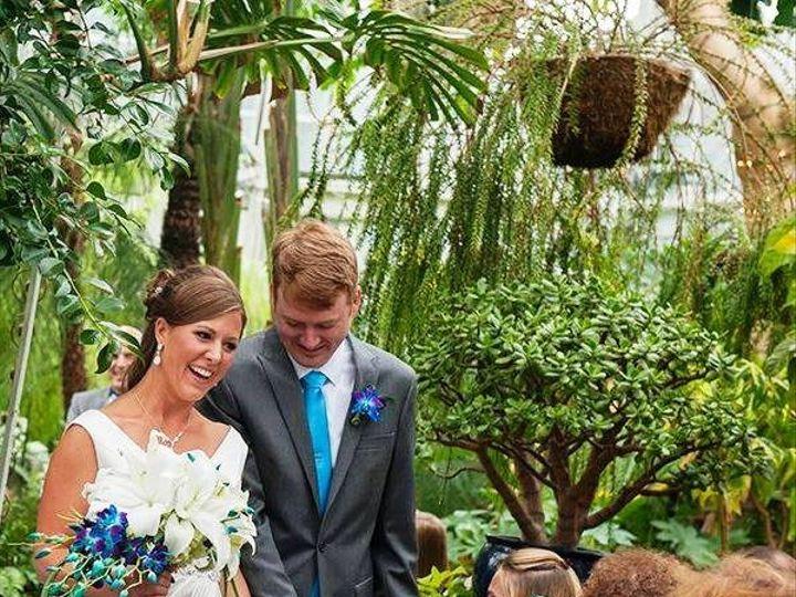 Tmx 1478646923428 126983045396491628640905303026011648131735o   Copy Seattle, Washington wedding officiant