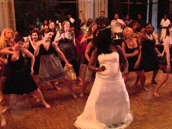 Tmx 1478648059086 Maxresdefault Seattle, Washington wedding officiant