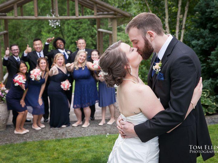 Tmx 1478648184951 Dreager029 Seattle, Washington wedding officiant