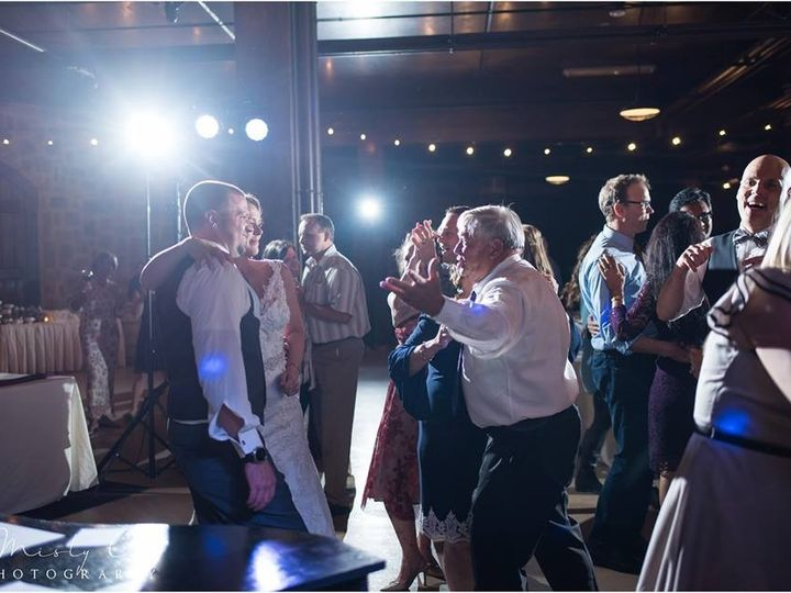 Tmx 1478648230898 1210889910263242507315251125421649222315629n Seattle, Washington wedding officiant