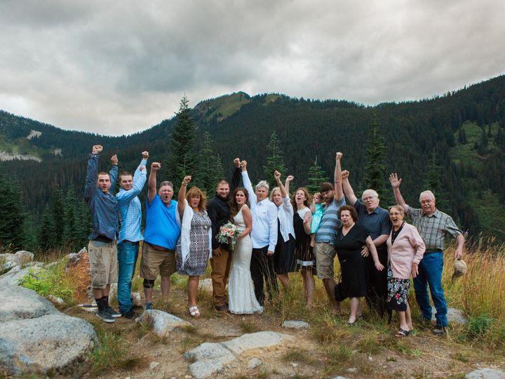 Tmx 1478648330761 2016bethanyshaun0294size2100 Seattle, Washington wedding officiant