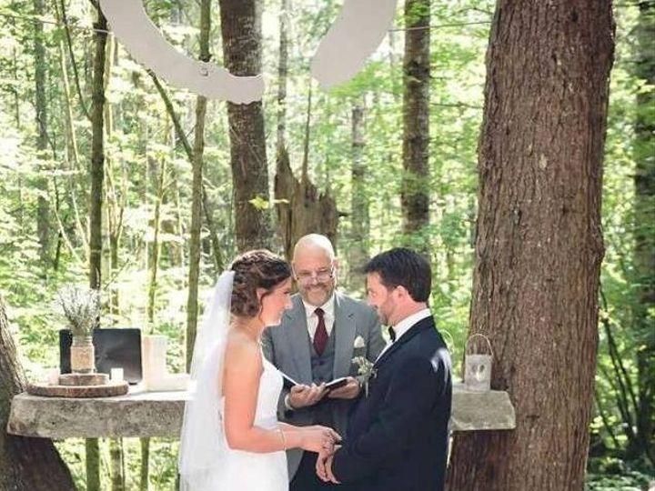 Tmx 1478648852230 14925797101557334267494668847874092307440631n   Co Seattle, Washington wedding officiant