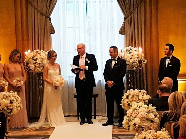 Tmx 1494900643569 181940807638618337761543206585130973394336n Seattle, Washington wedding officiant