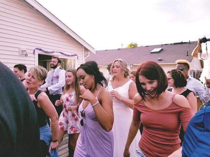 Tmx 1502816711079 20106431102120852276227434021696421508664906n Seattle, Washington wedding officiant