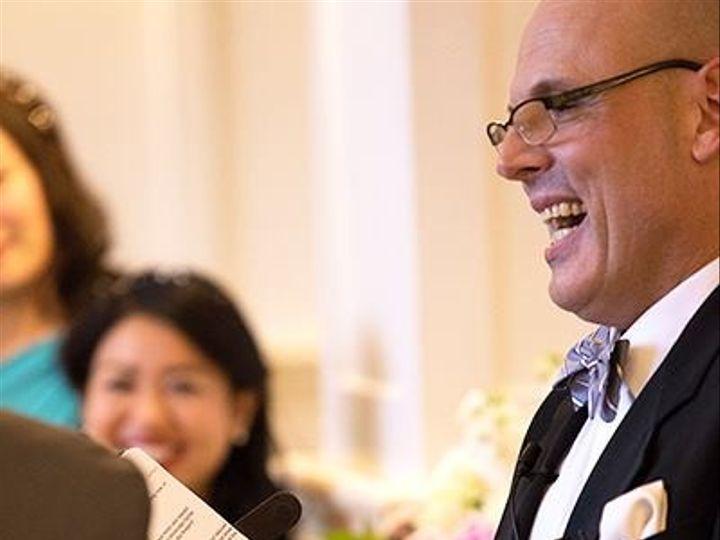 Tmx 1502816956775 1955095015777646689020501751405873n Seattle, Washington wedding officiant