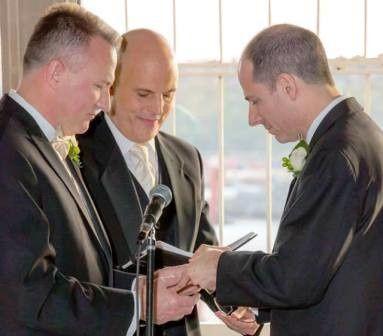 Tmx 1502817002580 11169895101528520333815938486761676425587256n   Co Seattle, Washington wedding officiant