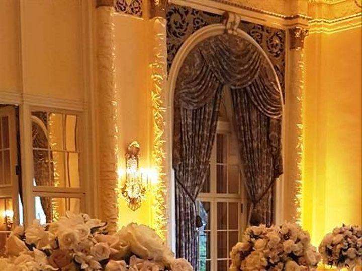 Tmx 1502817266565 1830152119794365622903263350553046675708056n Seattle, Washington wedding officiant
