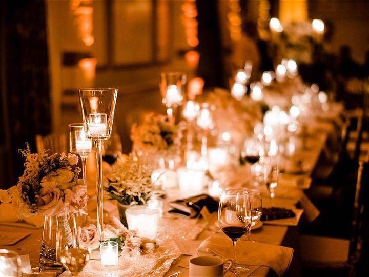 Tmx 1502817275286 18767871102085031652883483161511710156132538n Seattle, Washington wedding officiant